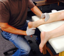 Southwest Therapy Specialists manual orthopedic physical therapy Phoenix AZ